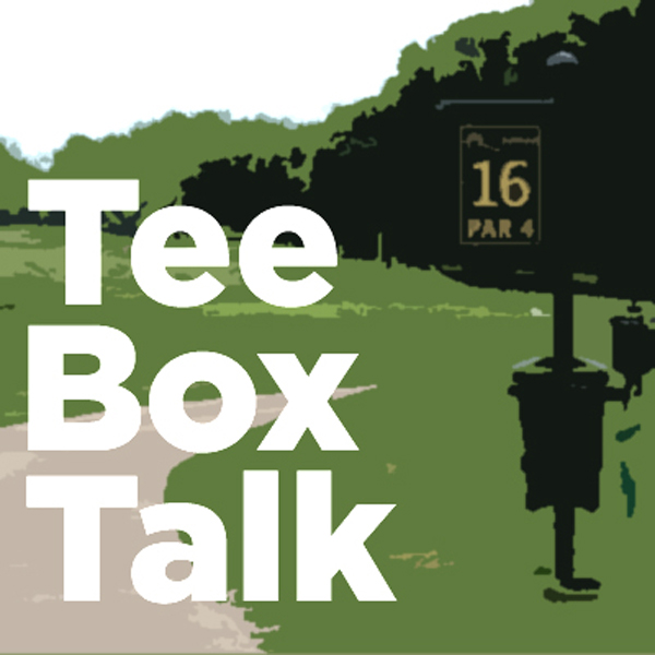 Ace In The Cup » Tee Box Talk