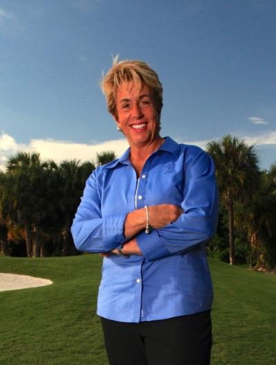 Deb Vangellow